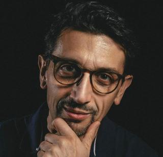 Ferdinando Paternostro